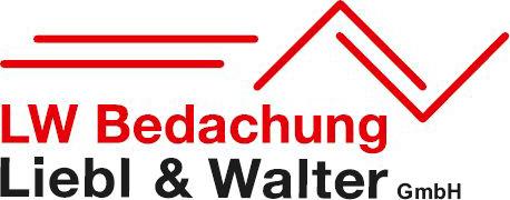 LW Bedachungen in Landshut